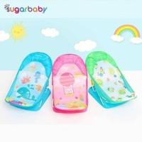 Sugar Baby Deluxe baby Bather / Tempat mandi bayi