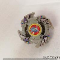 GROSIRR [1203A0516] Beyblade Driger F