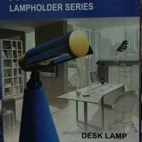 Alat LampHolder Meja Belajar