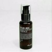 Benton Snail Bee High Content Essence 60ml