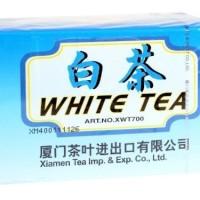 Sea Dyke White Tea 20bags x 2gr