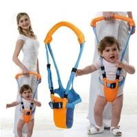 Alat Bantu Belajar Berjalan Jalan Bayi Baby Walker Moby Baby moon walk