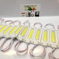 Lampu LED ( putih) / LED strip/ modul LED / Led murah