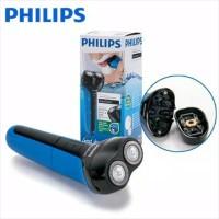 Philips Shaver AT-600 / Aguatouch Electric AT-600 / Alat Cukur Origina
