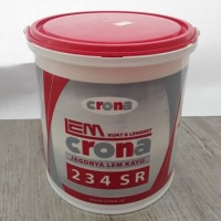 Lem Crona 234 SR 4kg