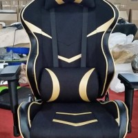 Vortex Series Gaming Chair Premium Series Kursi Gaming