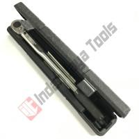 ALISAN Kunci Momen Torsi 1/2 Inch - Torque Wrench Meter