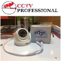 CAMERA CCTV EDGE 2 MEGAPIXEL INDOOR HD20TR 1080P 4IN1