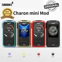 Authentic Mod Smoant Charon Mini TC 225watt Bukan TC 218