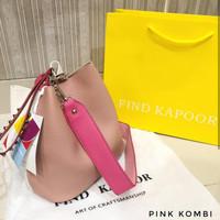FIND KAPOOR BAG HITS KOREA IMPORT/TAS FIND KAPOOR LOOK PREMIUM BAG