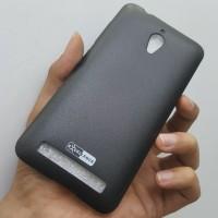 Case 10570 ZENFONE GO 5 ASUS ZC500TG Exellence Slim Soft Cover