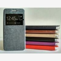 Case Asus Zenfone 2 5 ZE500CL Flipcover Bookcover