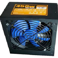 Power Supply Dazumba 400 Watt Original - PSU Dazumba 400W