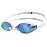 Kacamata Renang Swans SR3M - BLEM FINA Approved