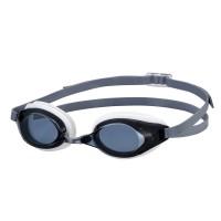 Kacamata Renang Swans SR2N White