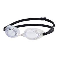Kacamata Renang Swans SR2N Cla