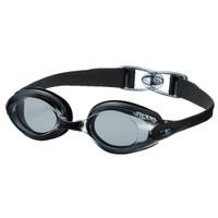 Kacamata Renang Swans SWB1 Smoke Black