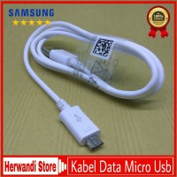 Kabel Data Usb Samsung Galaxy J7 J7 Duo J7 Prime J7 Pro ORIGINAL 100%