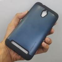 Case Slim Armor Zenfone GO 5 ASUS ZC500TG Spigen