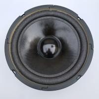 Speaker Curve 8 Inch 858 Woofer