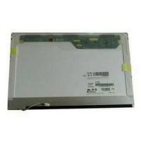 Dijual LCD LED 14 1 HP Compaq CQ40 CQ41 CQ45 Berkualitas grab it