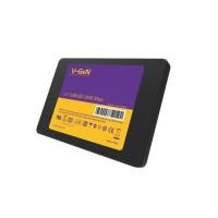 SSD V-GeN 120GB Solid State Drive Vgen 120 GB SSD V Gen 2.5 SATA 3