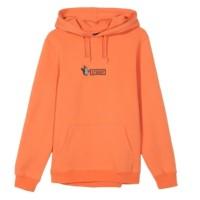stussy jacket hoodie outerwear original hype butterfly baju pria asli