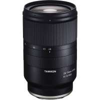 Tamron 28-75mm f/2.8 Di III RXD Lens for Sony FE mount