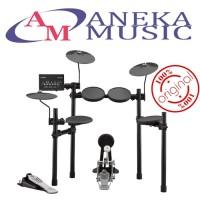 Drum elektrik Yamaha DTX 452K / Yamaha DTX 452-K / Yamaha DTX452K