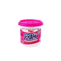 Bagus Serap Air 225 ml / Bagus Serap Air Pink 225ml Anti Lembab Jamur