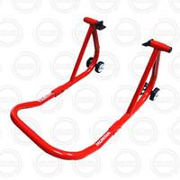 (CBR 150R / 150 R / 250RR / 250 RR) Honda ORI Paddock Stand