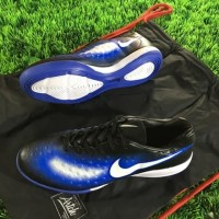 Sepatu futsal / putsal / footsal Nike Magista II Onda IC - Paramount B