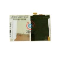 Info Nokia C1 Katalog.or.id