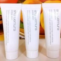 Shu uemura Petal Skin Foundation 10ml #774 light beige