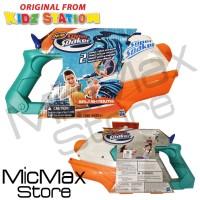 Nerf Super Soaker SplashMouth pistol air