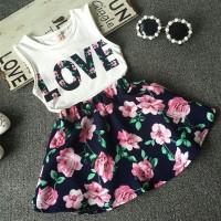gaun pesta bayi import murah / dress anak perempuan