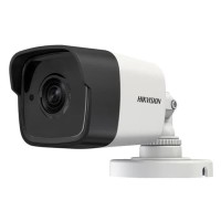 HIKVISION IPCAM TURBO HD 2MP DS-2CD2021-IAX