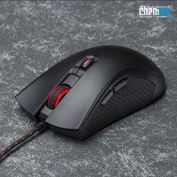 HyperX Pulsefire FPS RGB Gaming Mouse