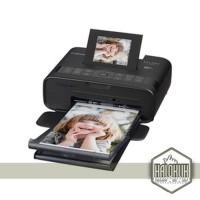 Canon SELPHY CP1200 CP-1200 Wireless Compact Photo Printer