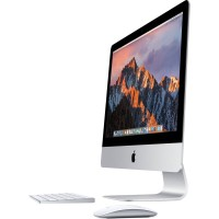 Apple i mac 21.5-inch iMac with Retina 4K display 3.0GHz quad-core I5