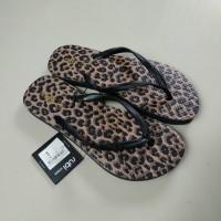 sandal jepit rubi original rubi thong