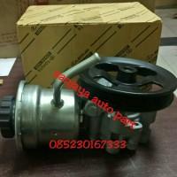 Pompa Power Steering Avanza & Xenia