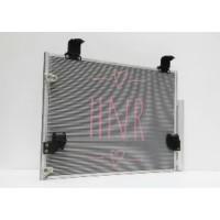 Kondensor AC Mobil Untuk Mobil Toyota Kijang Innova Diesel