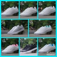 Sepatu Adidas Advantage Casual Untuk Wanita Grade Ori