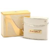 Parfum Original Emper Catwalk for Woman EDP 80ml