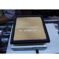 Air Filter Saringan Udara Original Asli All New Pajero Sport