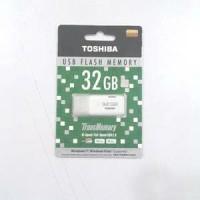 MURAH Flashdisk Toshiba 32GB