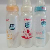 Botol Susu / Dot Pigeon 240 ML