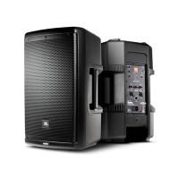 Speaker Aktif JBL EON610 EON 610 10 Original Bergaransi Resmi