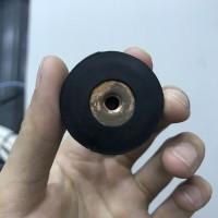 Gear RRT - Kopel - Upper gigi karet pisau blender umum Murah